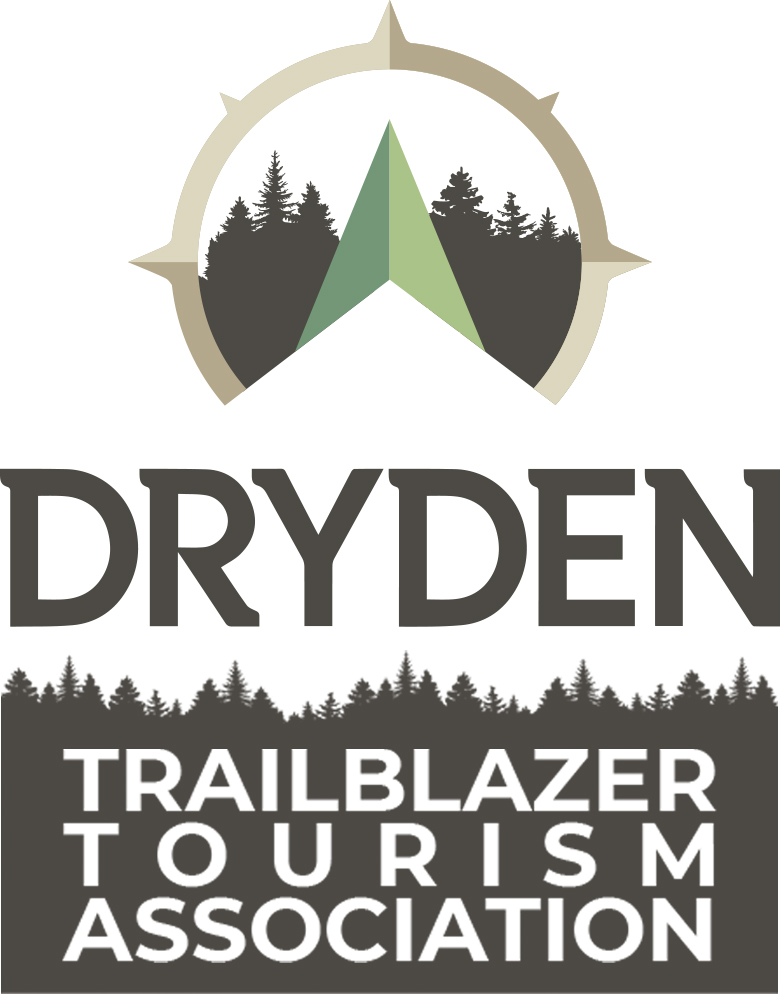 """Featured image for """"Introducing the Dryden Trailblazer Tourism Association"""""""